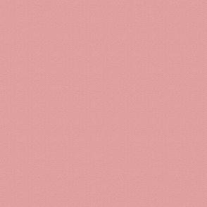 bw_coord_peach