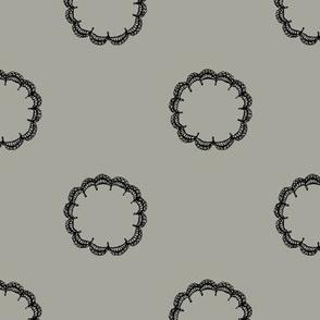 dots&stitches 6