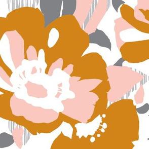 Retro_Flowers