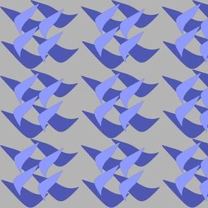 birdie_01