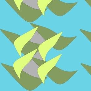 birdie_02