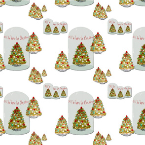 I_ll_Be_Home_For_Chistmas_fabric