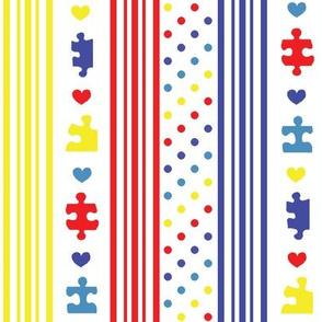 Bright_Puzzle