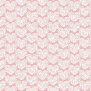 Heart_Garden_pink