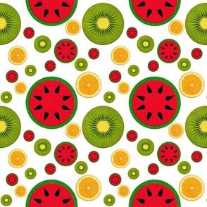 summer_fruits_2