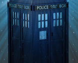 Rrrrrrdodd_doctor_who_tardis_talking_cookie_jar_closed_ed_thumb