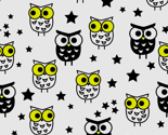 Owl_nice_mean-01_thumb