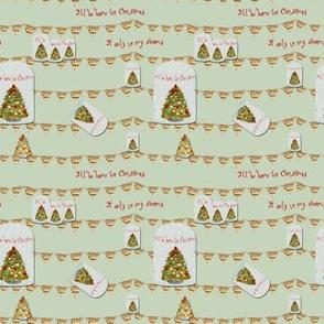 I_ll_be_home_for_Christmas_companion_fabric