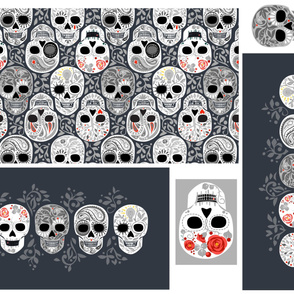 Calaveras_Pillows-01