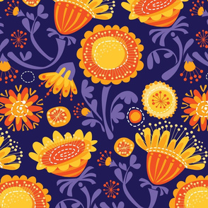 Fun_flower2_OrangeYellowPurp2-01