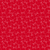 red_wire_husky_rbg