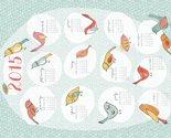 Bird_calendar_2015_spoonflower.ai_thumb