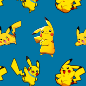 Pika-fabric_blue