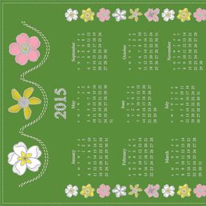 2015_patchwork_flowers