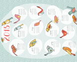 Bird_calendar_2015_spoonflower_thumb