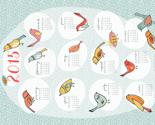 Rrrrrbird_calendar_2015_spoonflower_thumb