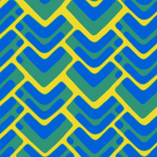 Large-lizard-scales-blue-yellow900