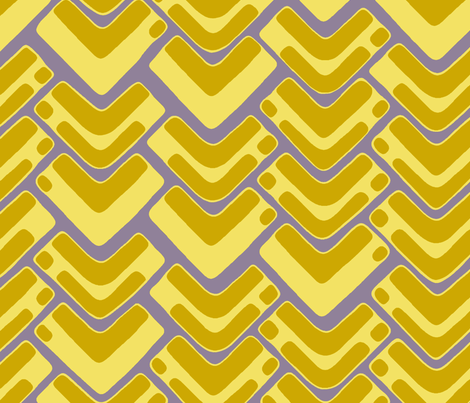 large-lizard-scales-yellow-gray3000