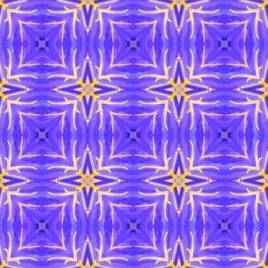 Flower Power - Clematis  9