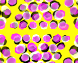 Rdotted_hex_tile_thumb