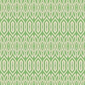 Christmas-green