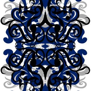 SCK Scrollwork