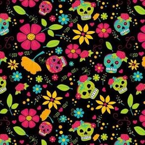 Dia-De-Los-Muertos-Color_BLACK
