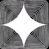 crosslabyrinth