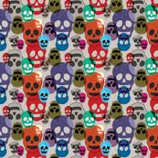 WayTooManySkulls