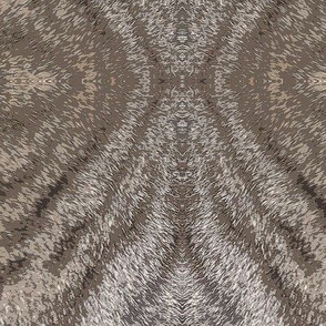 Pelt grey