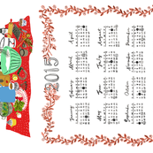 2015-calendar--tea-towel