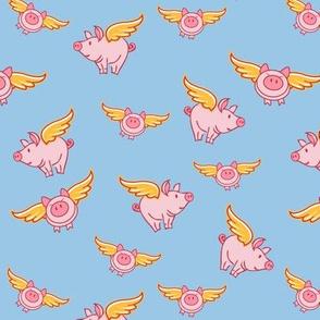 flying_pig_blue