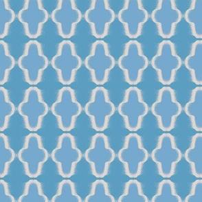 Janne-blue2