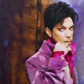 prince_his_highness