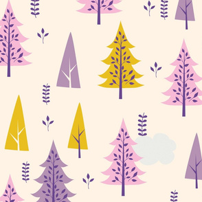 nordic_festive