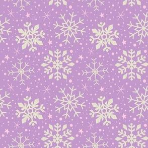 Lilac, Pi...