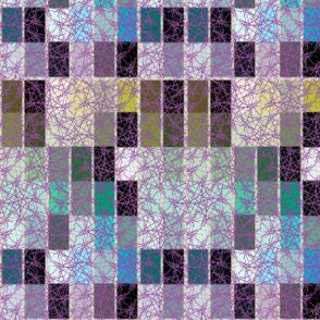 blocks_rug_3