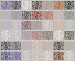 Blocks_rug_lacy_stripe_3_thumb