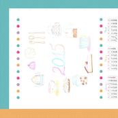 tea_towel_calendar_2015