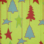 Trees_and_Stars_Ornaments