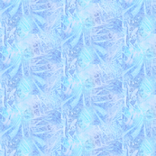 Glacier_Fabric_merged