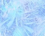 Rrglacier_fabric_merged_thumb