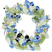 french_script_still_life_wreath