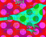 Rrrspoonflower_calendar__entry_1_thumb