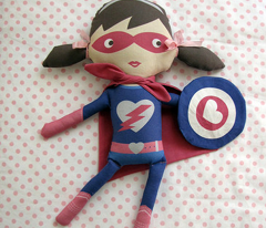 1_yard_doll_template_lil__super_girl_final.ai_comment_627424_preview