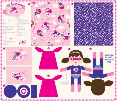1_yard_doll_template_Lil__Super_Girl_final