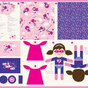 1_yard_doll_template_Lil__Super_Girl_final