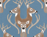 Deer_damask_rev_thumb