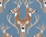 Deer_damask_rev_thumb