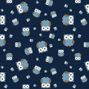 Bedtime_owls